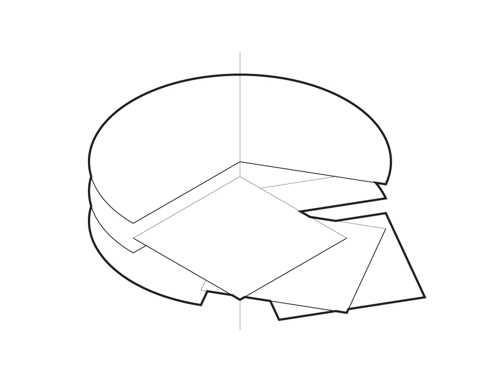 20161130 diagram-05.jpg