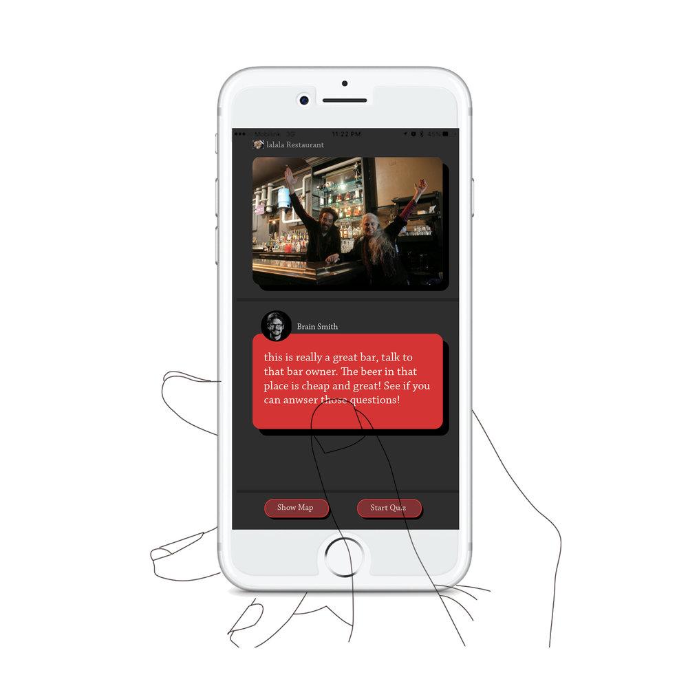 170504 app mock up4.jpg