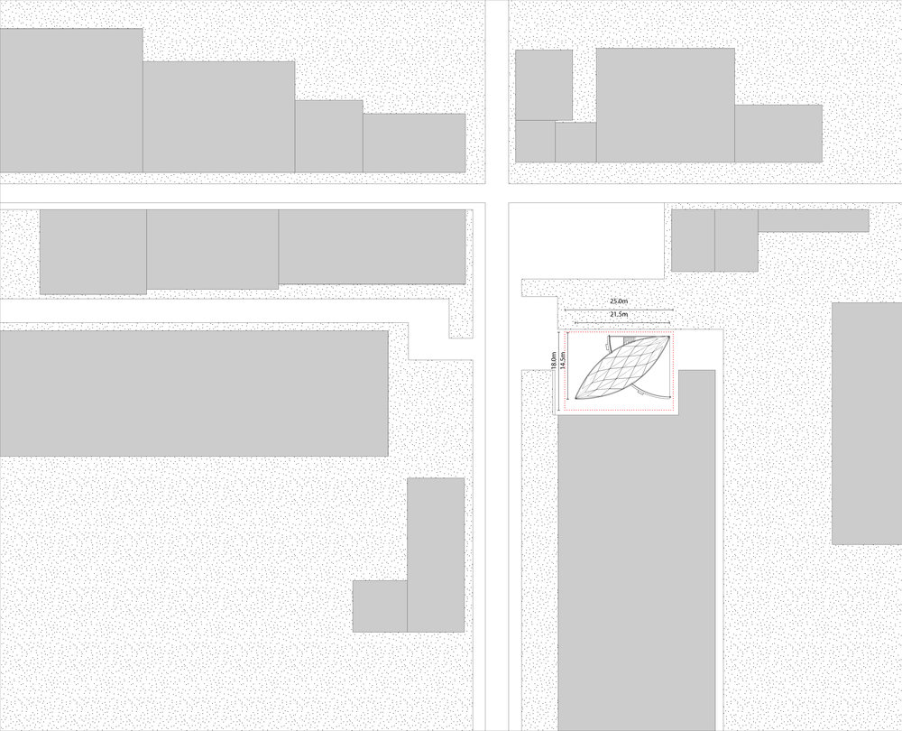 blackholehorizon blow.png