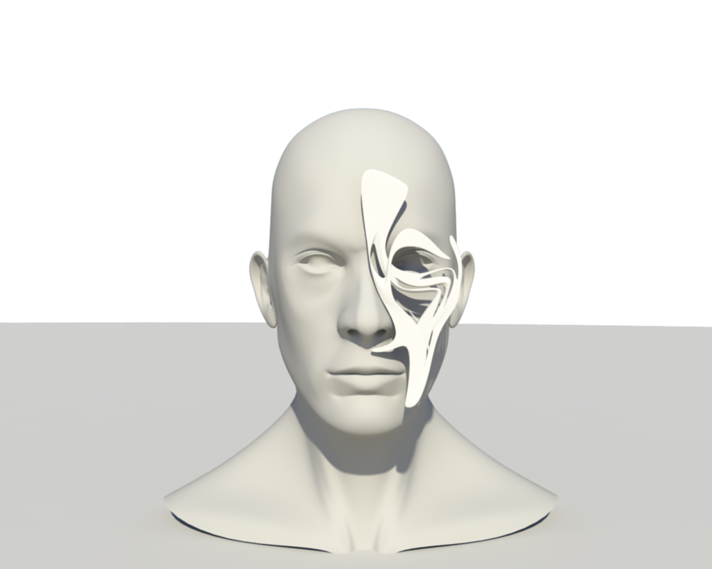 140921 mask test1.png