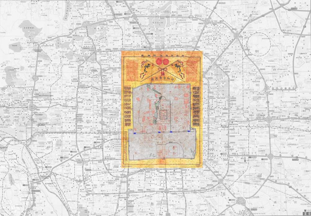 big map.jpg