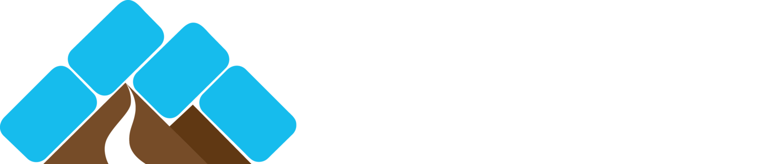 HighPointe Church