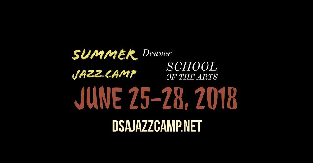 DSA Jazz Camp postcard.jpg