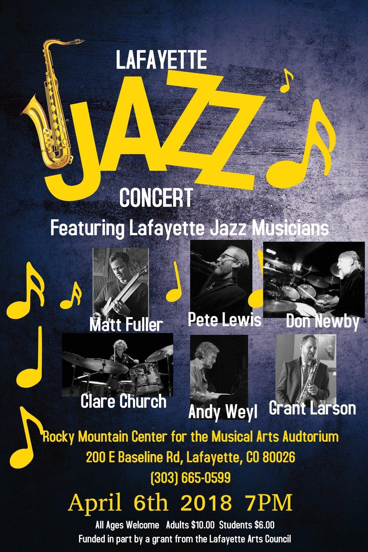 Lafayette Jazz Concert.jpg
