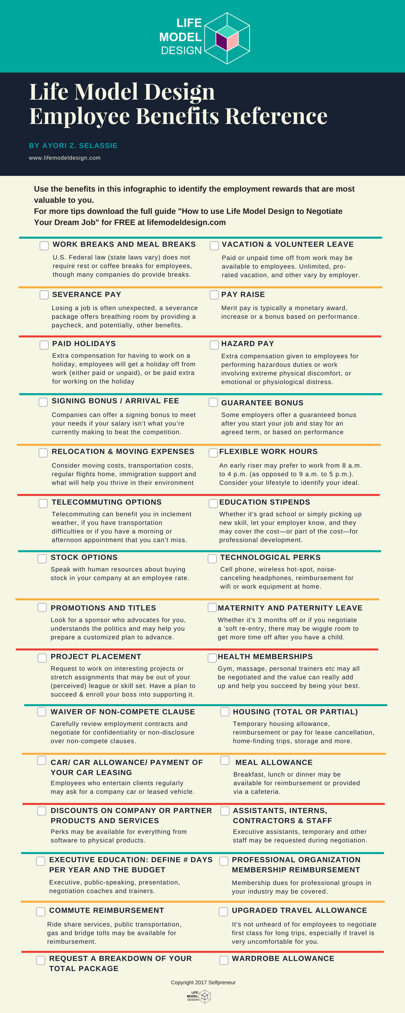 Infographic_ Negotiation Checklist-2.png