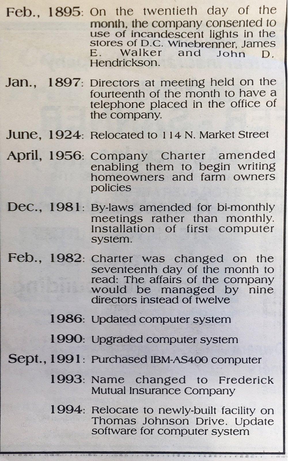 FMIC historical timeline partII.jpg