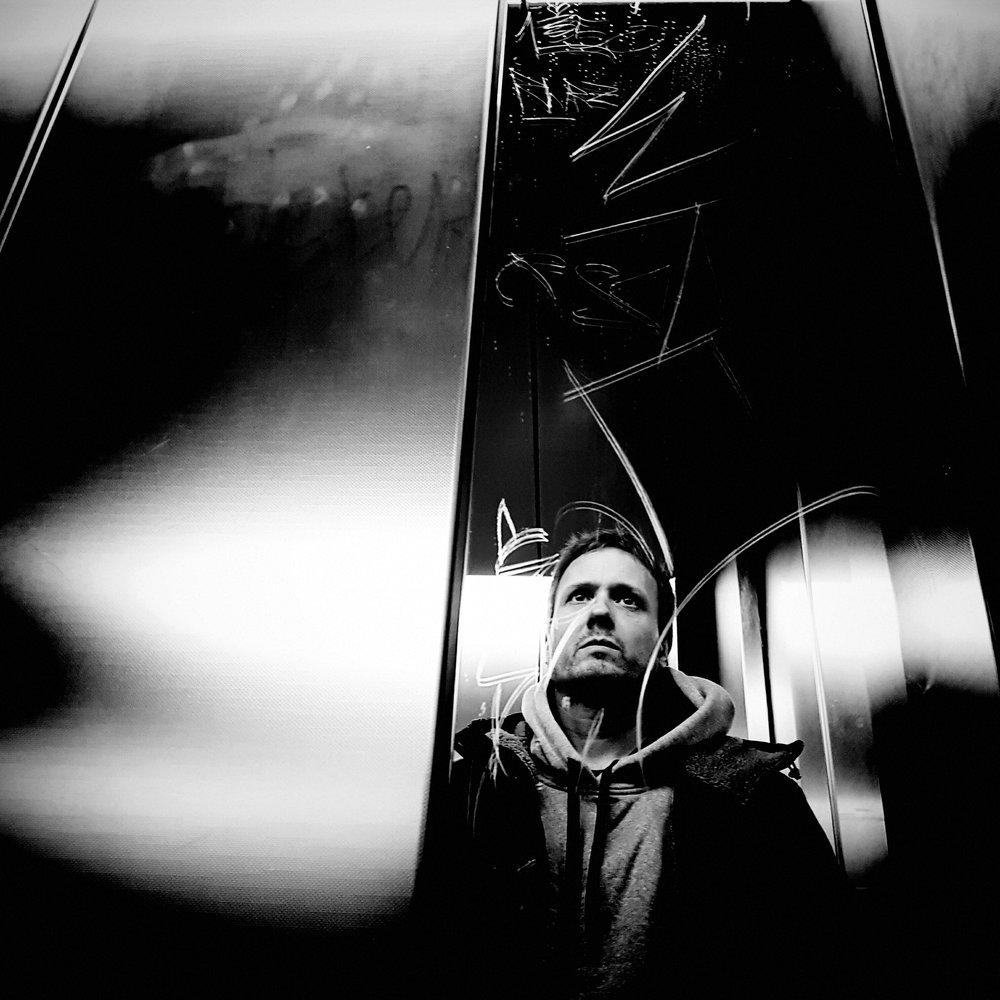Thorsten Strasas. Berlin based freelance photographer.
