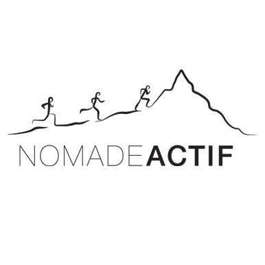 nomadeactif.jpg