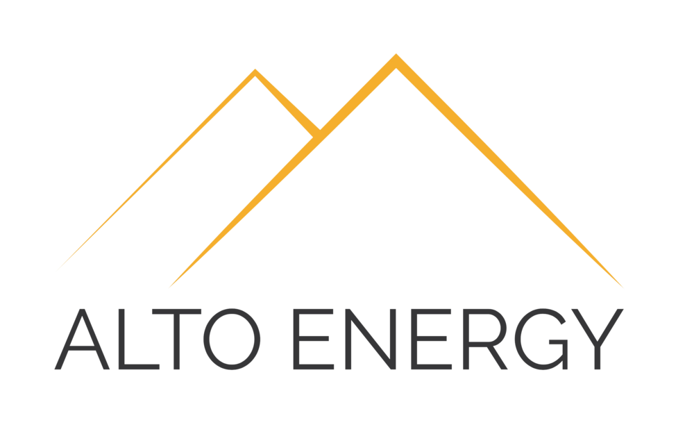 Alto Energy limited