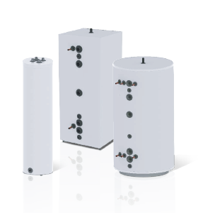 IVT Cylinders.png
