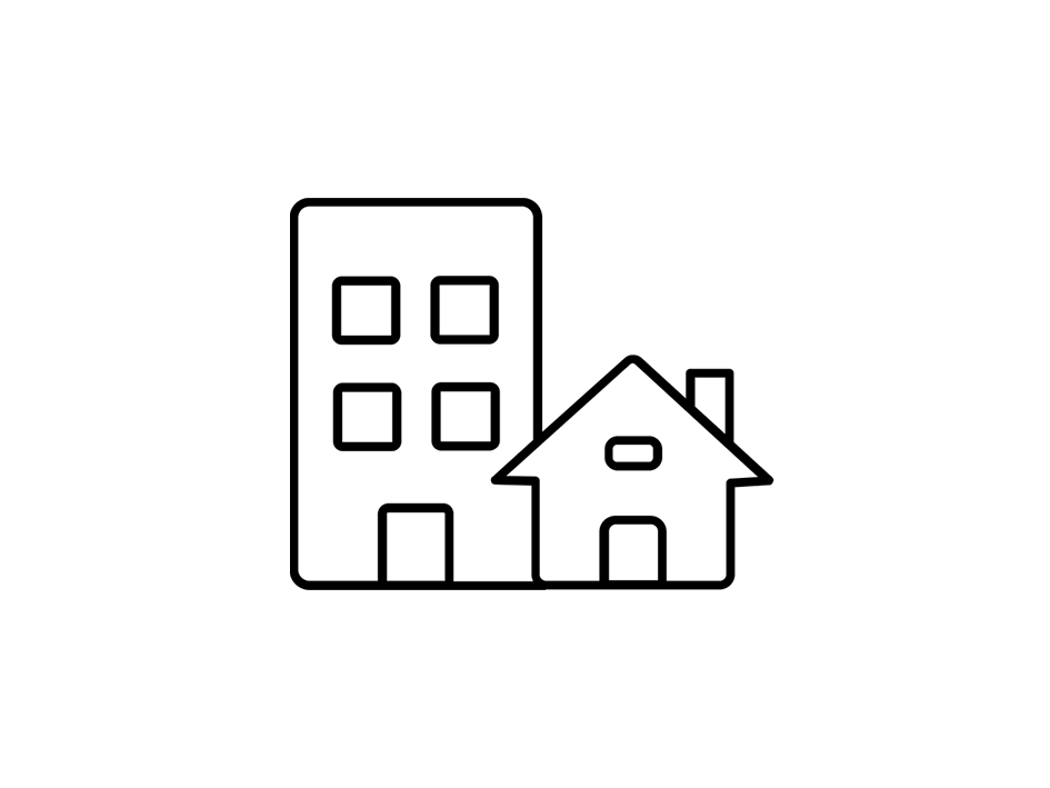DEVELOPERS & ARCHITECTS -