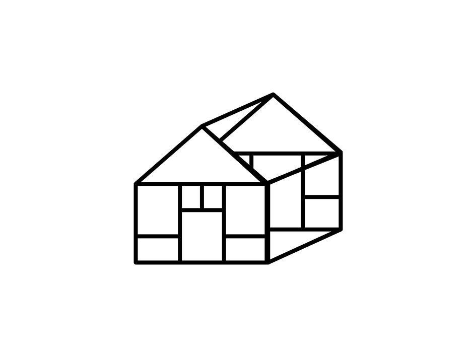 SELF-BUILDERS -