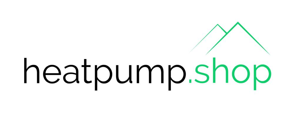 HeatPump.shop for Genuine IVT Heat Pump Spare Parts