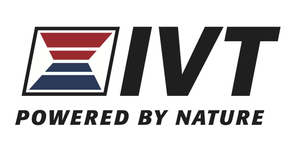 Copy of IVT Heat Pumps (Bosch Thermotechnology)