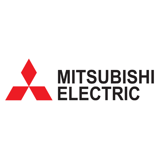 Copy of Mitsubishi
