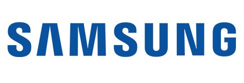 Samsung Air Source Heat Pumps