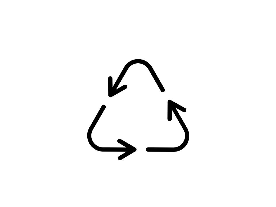 IVT Heat Pump Recycling Scheme