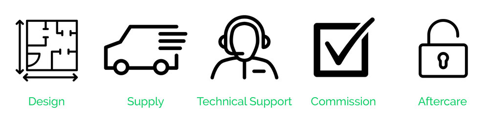 Design_Supply_Technical Support_Commission_Aftercare.jpg