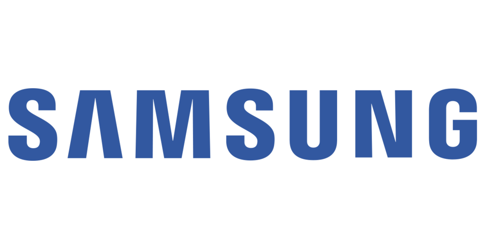 Samsung Air Source Heat Pumps