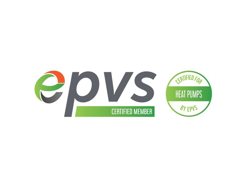 Energy Performance Validation Scheme (EPVS)