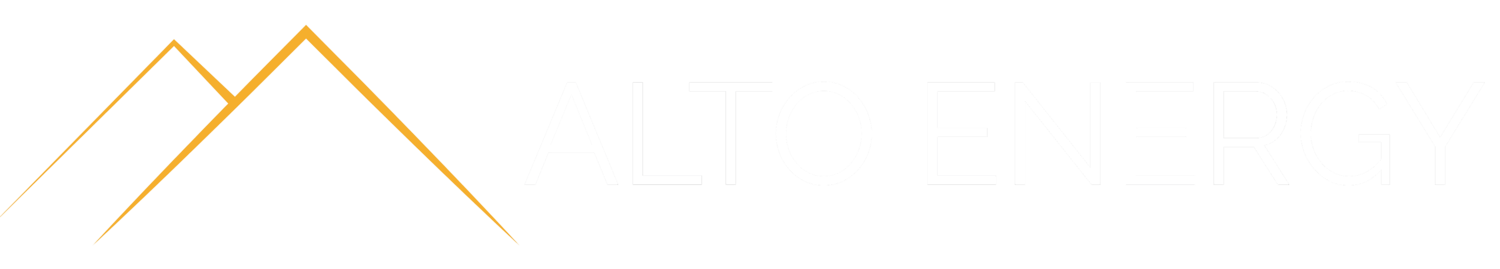Alto Energy | Heat Pump Supplier | Heat Pumps UK