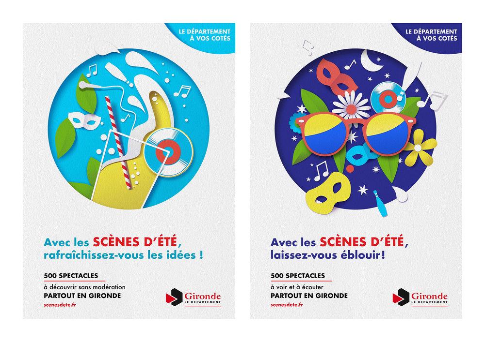planche_rsa_scenes_d'été_Raphaël_BATS_gironde2.jpg