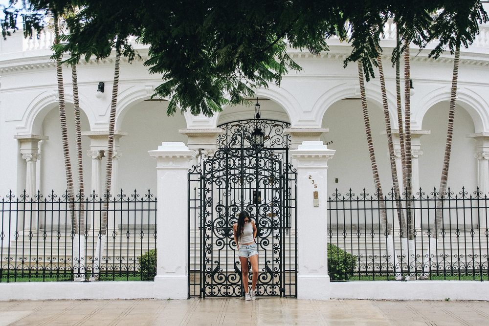 Uxmal, Chichen, Merida - Mexico Tropical® travel agency-47.jpg