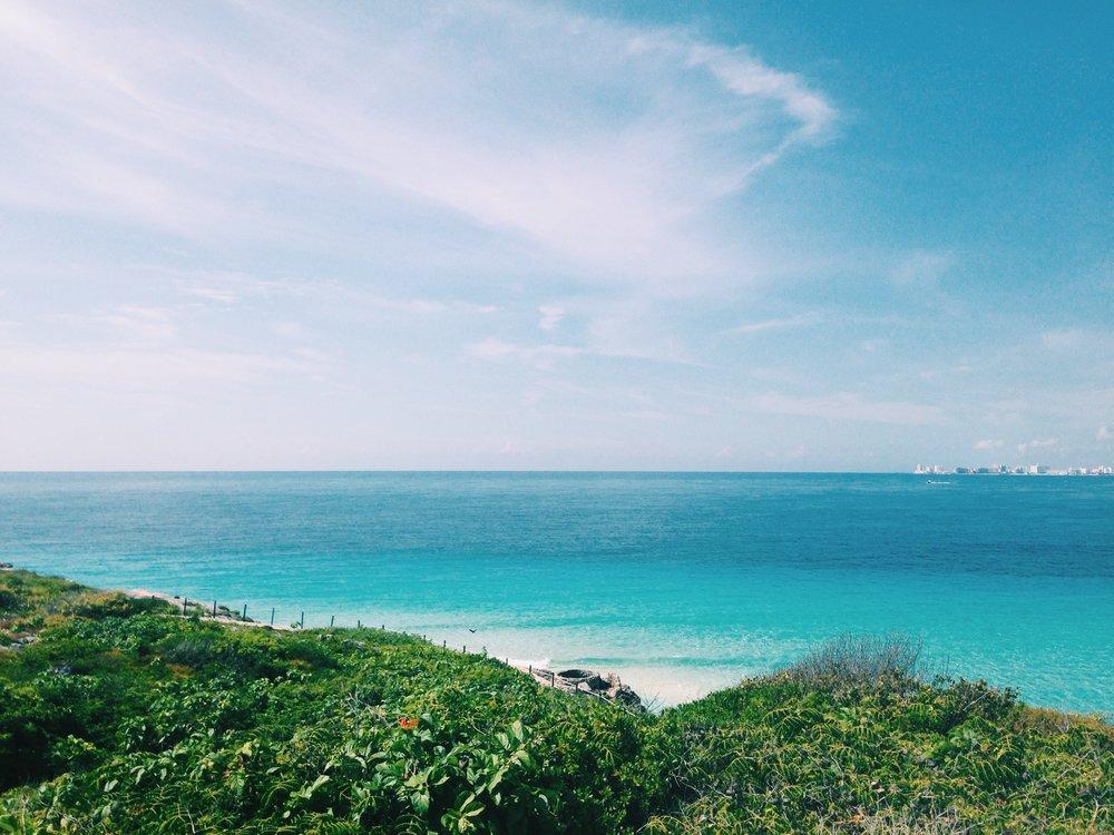 Isla Mujeres - Mexico Tropical® travel agency