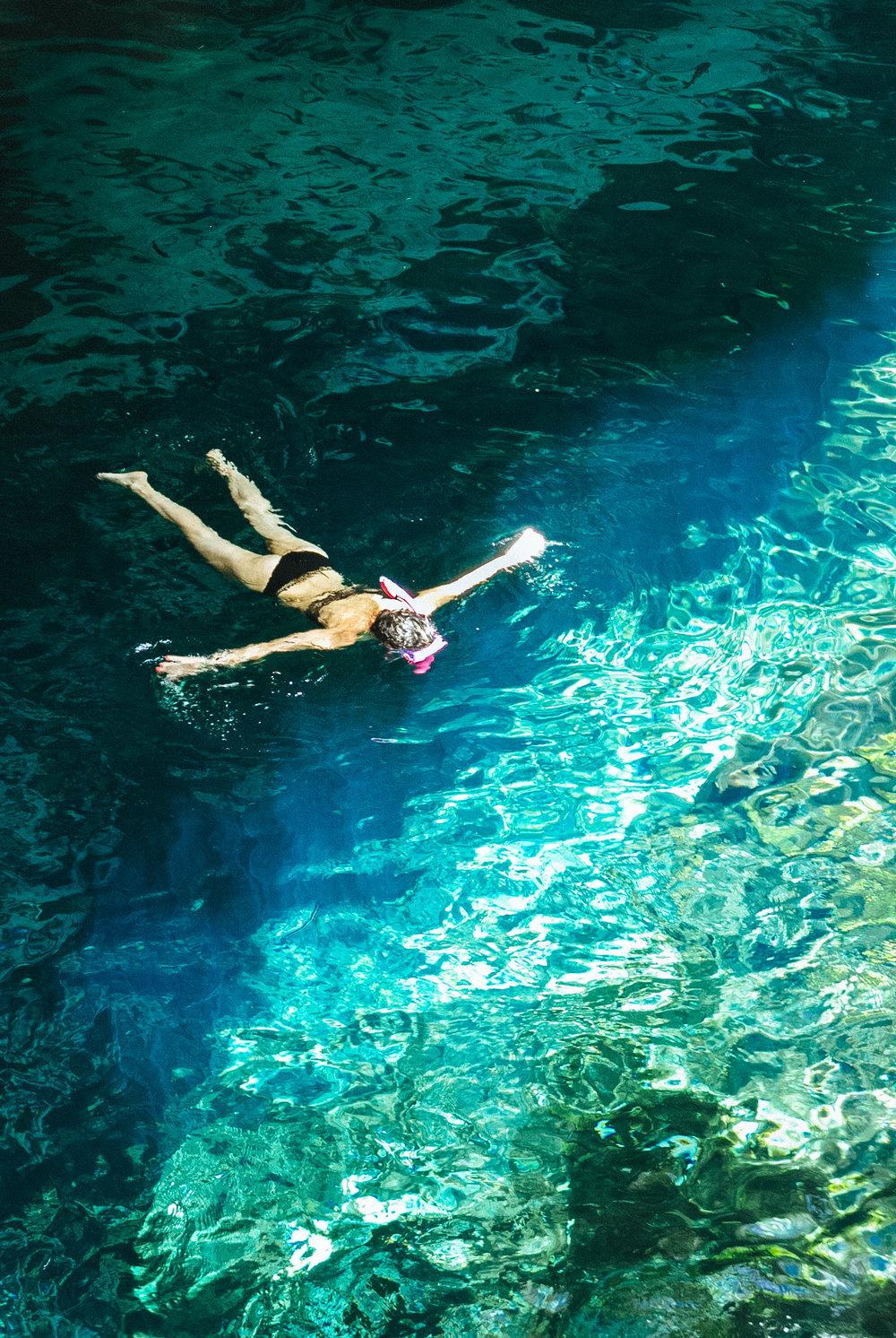 Tulum, Cenote, Eufemia Tg - México Tropical® travel agency-37.jpg