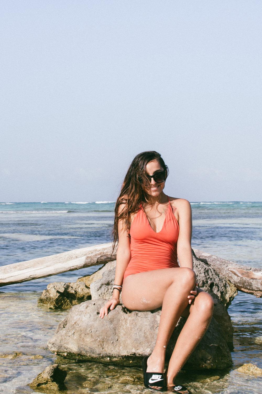Sisi 3 - Mexico Tropical®.jpg