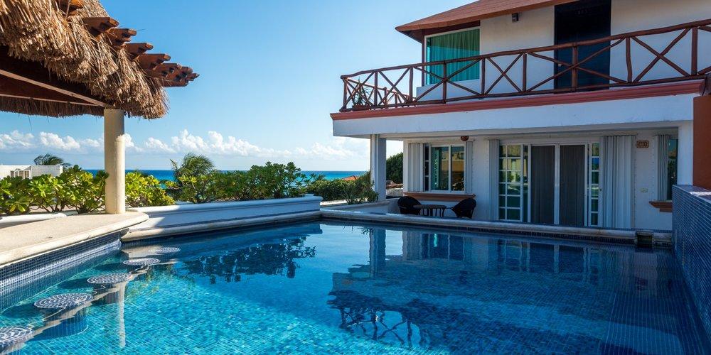 Illusion Hotel - México Tropical® travel agency-27.jpg