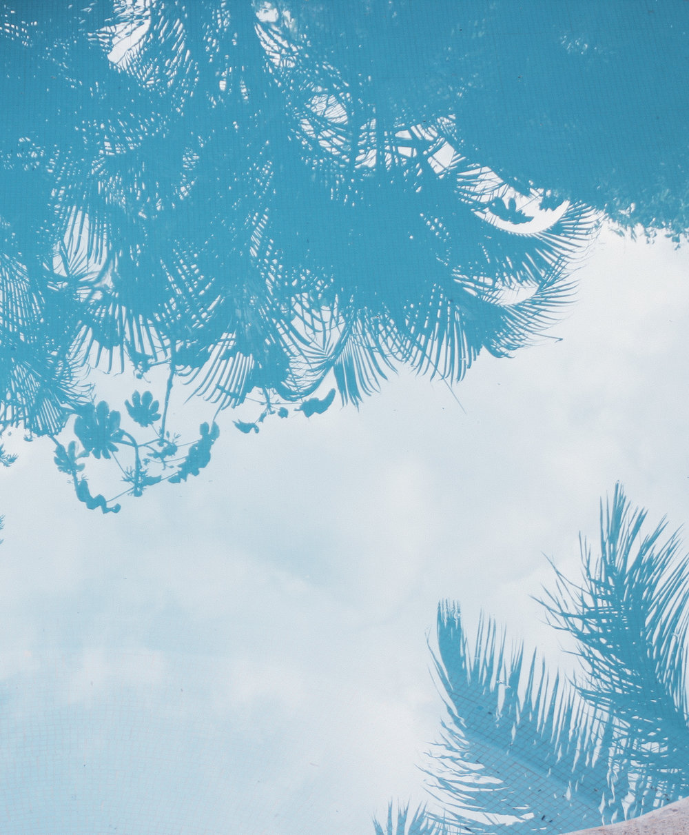 Tulum - Mexico Tropical® travel agency-13.jpg