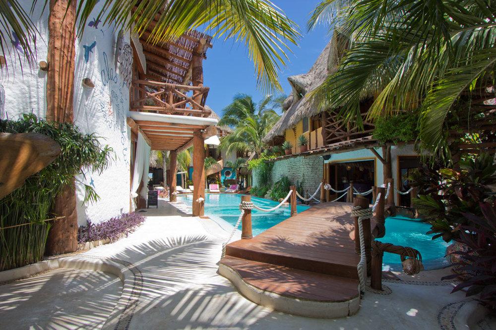 Casa Tortugas.jpg