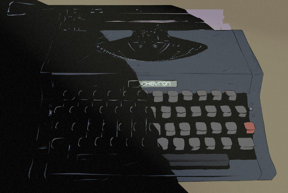 typwriter.jpg
