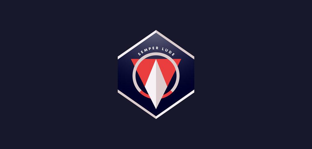 logos-player-page.jpg