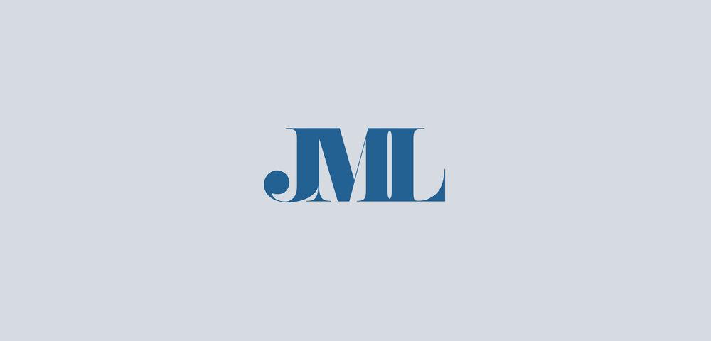 logos-jml.jpg