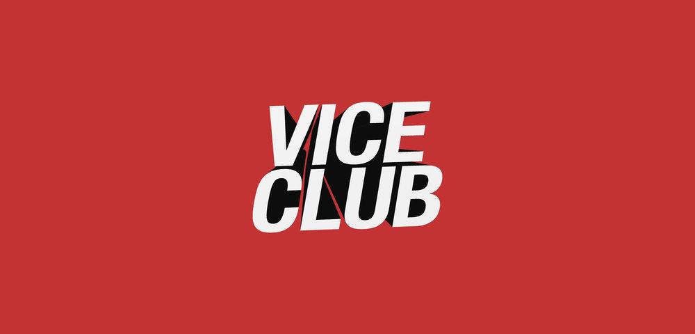 logos-vice-club.jpg