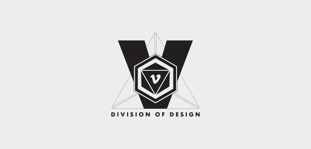 logos-vimeo-dod.jpg