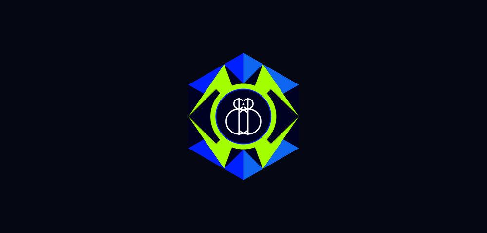 logos-escher-beat.jpg