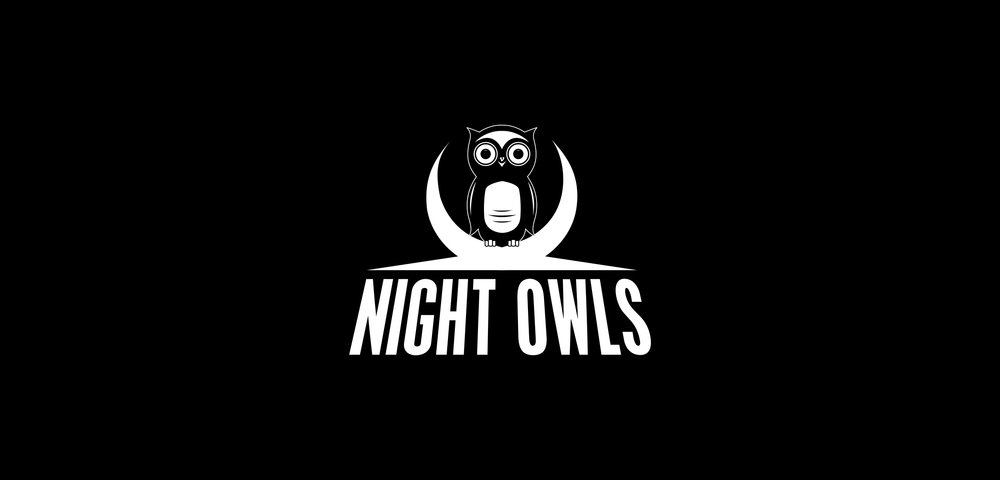 logos-night-owls.jpg