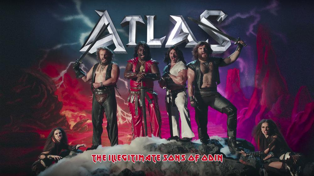 ATLAS-FINAL-01.jpg