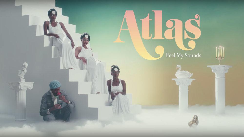 ATLAS-FINAL-02.jpg