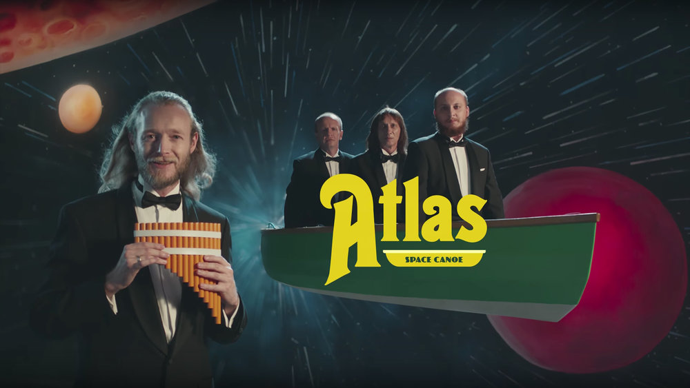 ATLAS-FINAL-04.jpg