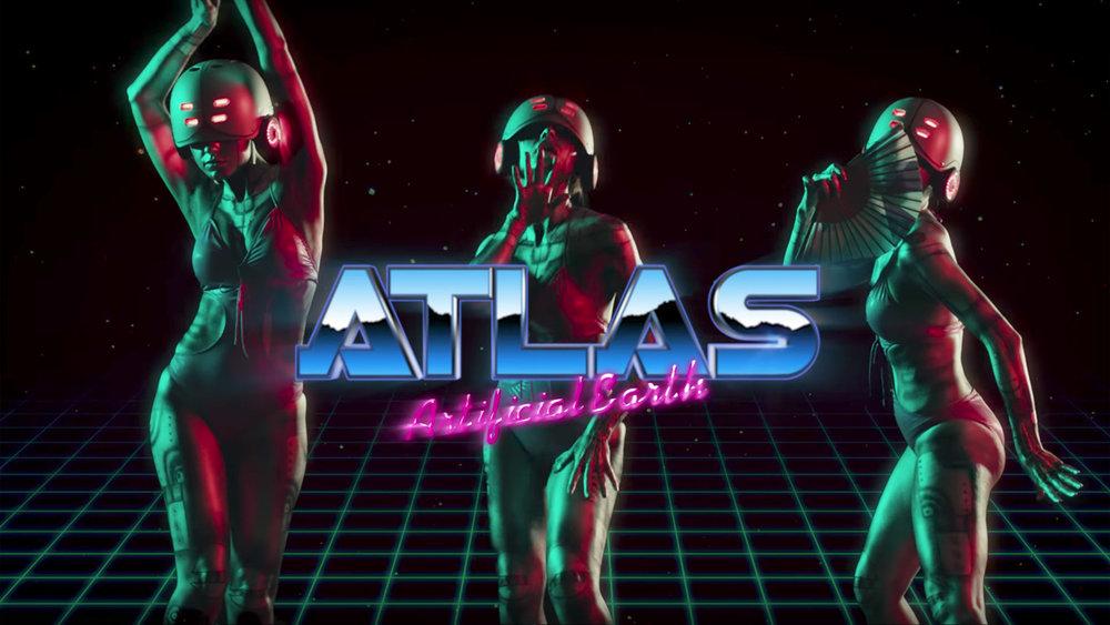 ATLAS-FINAL-05.jpg