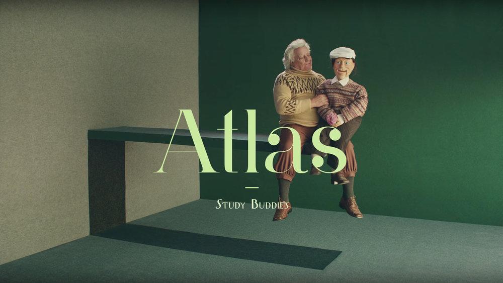 ATLAS-FINAL-06.jpg