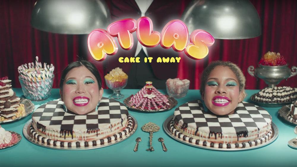 ATLAS-FINAL-07.jpg