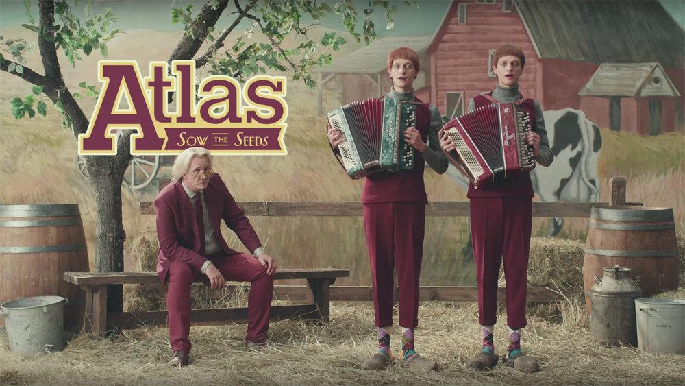 ATLAS-FINAL-09.jpg