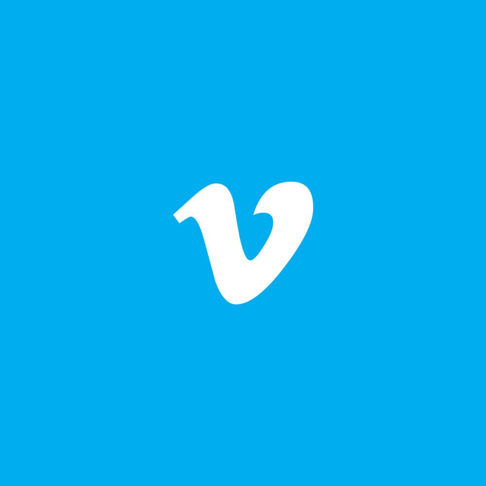 Vimeo Sub Brands