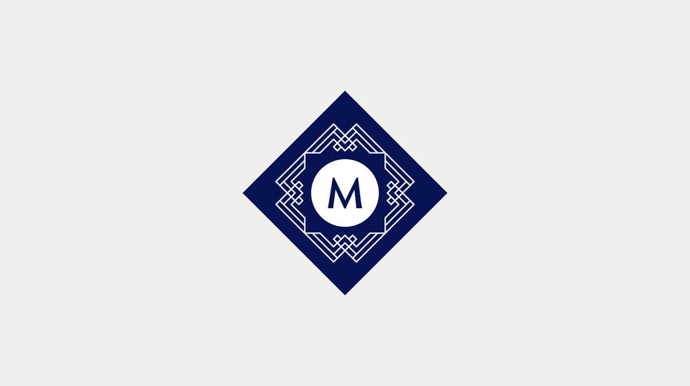moksha-branding.jpg