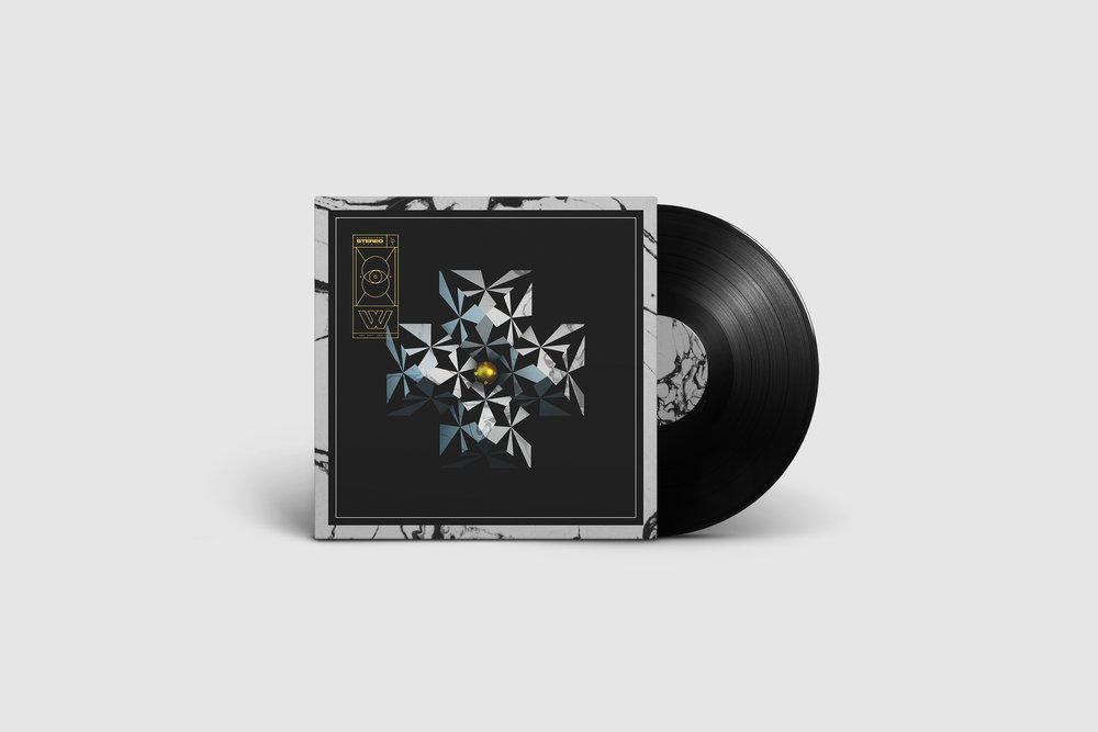 wav-album-mockup-04.jpg